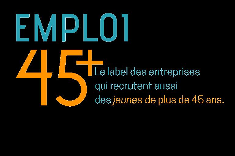 emploi45plus