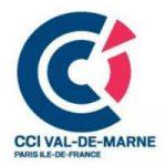 CCI94