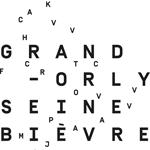 logo gosb